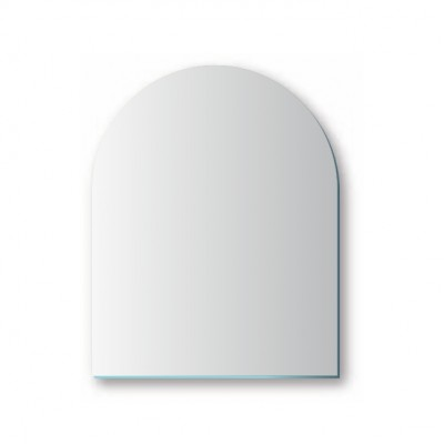Зеркало 8c - А/001
