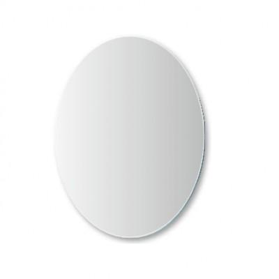 Зеркало 8c - А/010