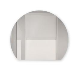 Зеркало со шлифованной кромкой 8c - А/013 (50х60)