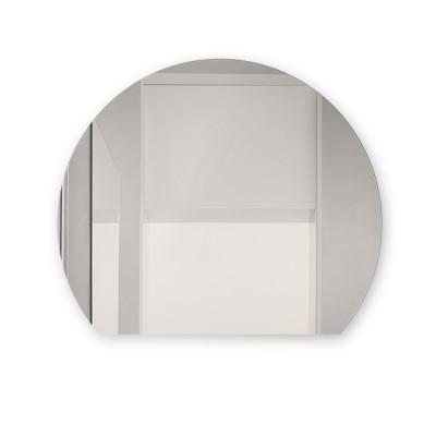 Зеркало 8c - А/013