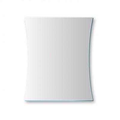 Зеркало 8c - А/038