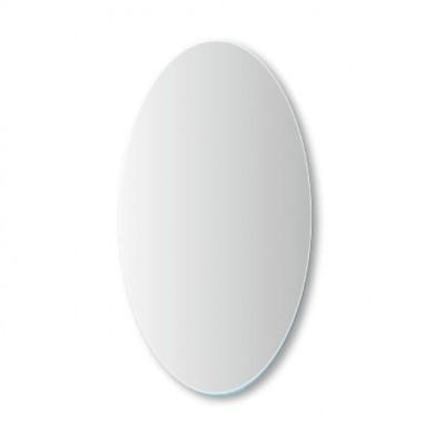 Зеркало 8c - А/221