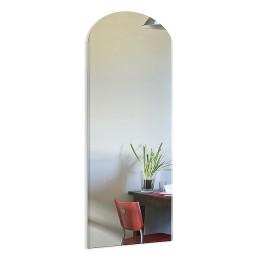 Зеркало с частичным фацетом 8c - B/012 (150х50)