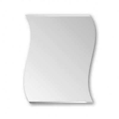 Зеркало 8c - B/020