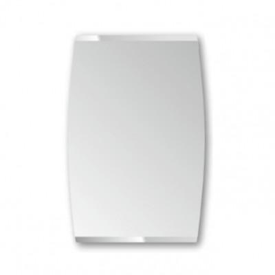 Зеркало 8c - B/039