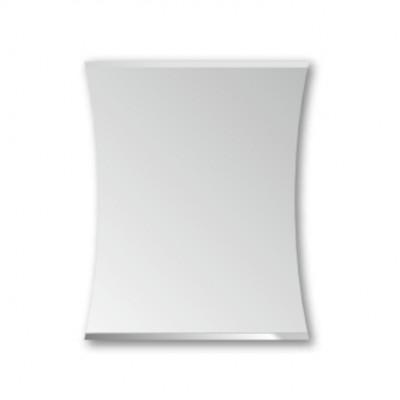 Зеркало 8c - B/043