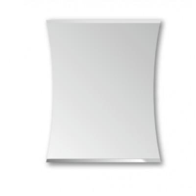 Зеркало 8c - B/044