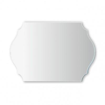 Зеркало А - 005