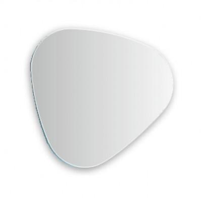 Зеркало А-006