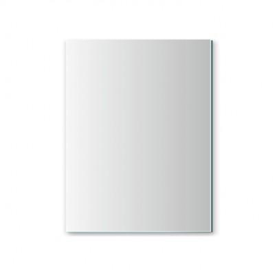 Зеркало А-009