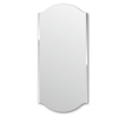 Зеркало B - 403