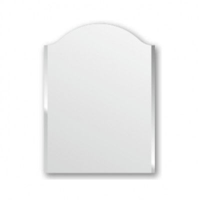 Зеркало B - 404