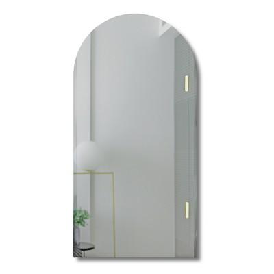 Зеркало В-405