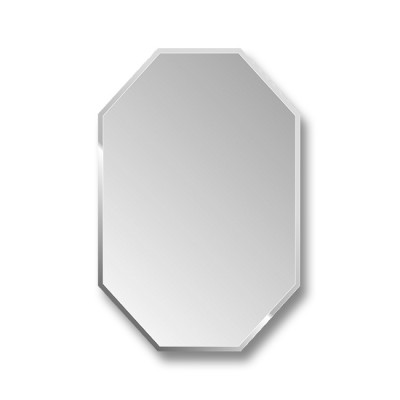 Зеркало 8c - C/002