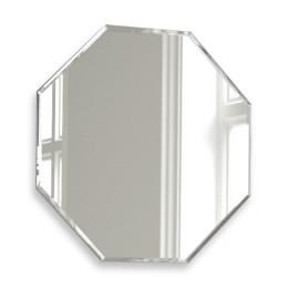 Зеркало с фацетом 8c - C/006 (50х50)
