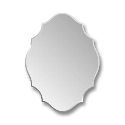 Зеркало 8c - C/014