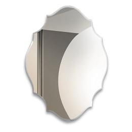 Зеркало с фацетом 8c - C/014 (80х60)