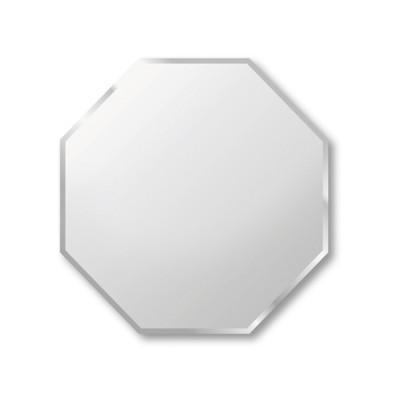 Зеркало настенное с фацетом 8с-С/005 (60х60)