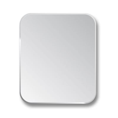 Зеркало 8c - C/023