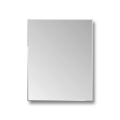 Зеркало 8c - C/025