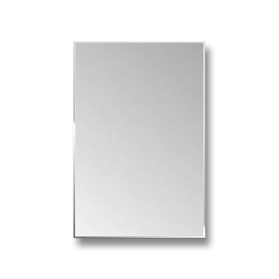 Зеркало 8c - C/026