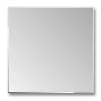 Зеркало 8c - C/032