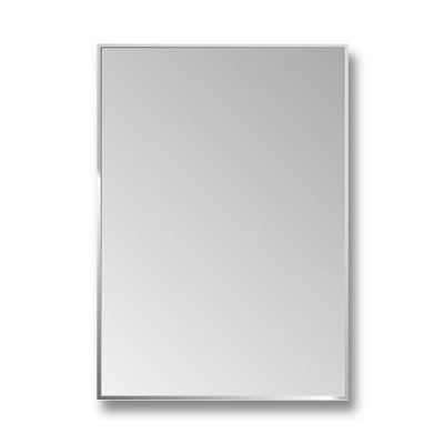 Зеркало 8c - C/036