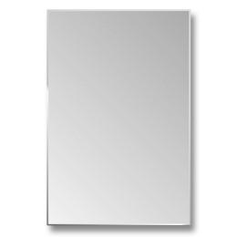 Зеркало прямоугольное с фацетом 8c - C/037 (100х150)