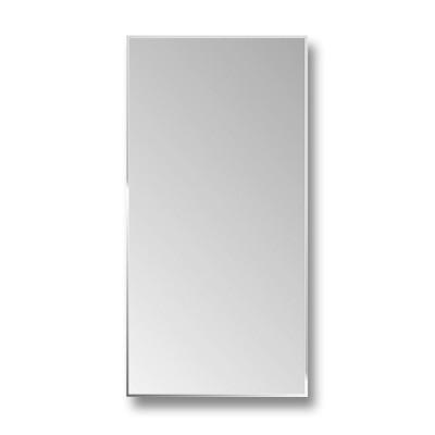 Зеркало 8c - C/043