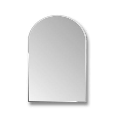 Зеркало 8c - C/046