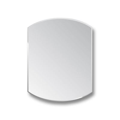 Купить Зеркало  с фацетом 8c - C/066 (70х50) в Минске и Бобруйске