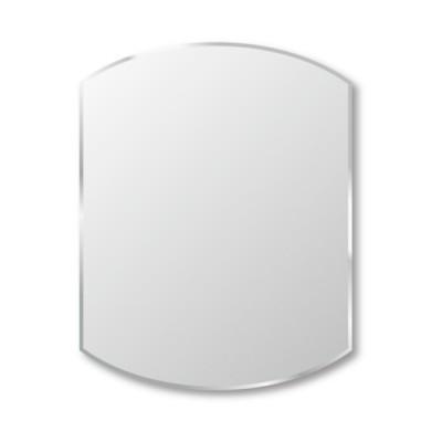 Зеркало 8c - C/067
