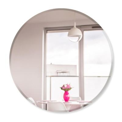 Зеркало 8c - C/068