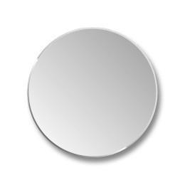 Зеркало круглое  с фацетом  8c - C/071 (D 55)