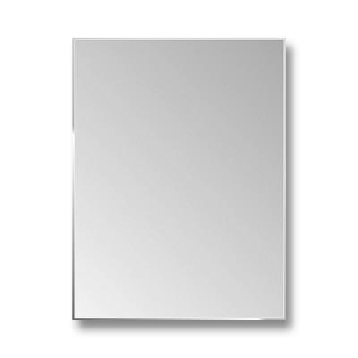 Зеркало 8c - C/074