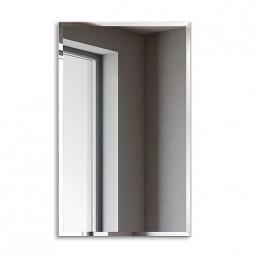 Зеркало прямоугольное  с фацетом  8c - C/074 (80х60)