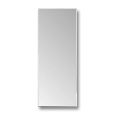 """Зеркало 8c - C/286 """"Классик"""""""