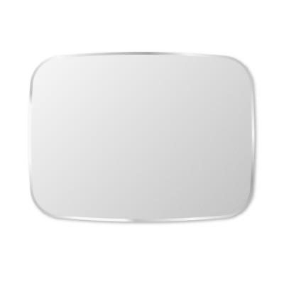 Зеркало с фацетом С-008 (60х80)