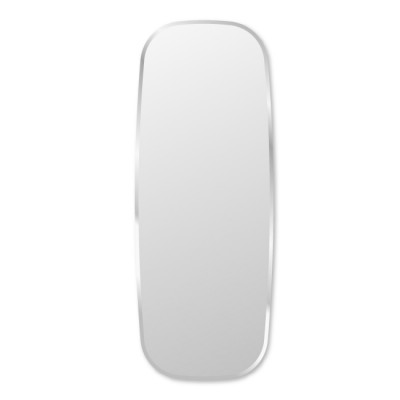 Зеркало с фацетом С-009 (130х50)