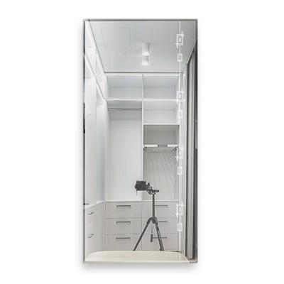 """Зеркало 10с-Д/001 """"Нюанс"""""""