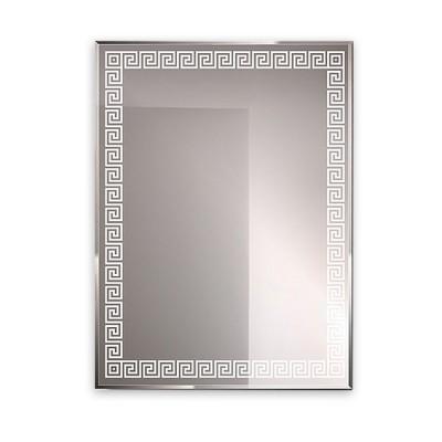 Зеркало 8с-Д/048