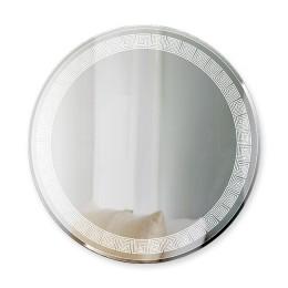 Зеркало настенное круглое 8с-Д/052 (D 70)