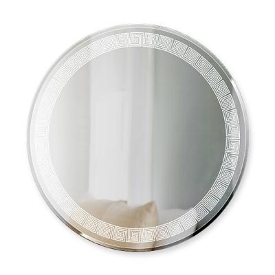 Зеркало 8с-Д/052