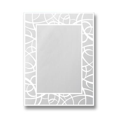 Зеркало Д - 003