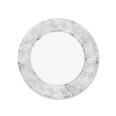 Зеркало настенное круглое Д-018 (D 70)