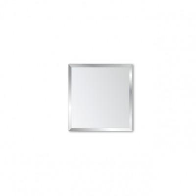 Зеркальное панно ДЗ-04