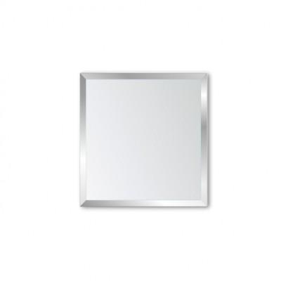 Зеркальное панно ДЗ-05
