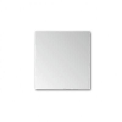 Зеркальное панно ДЗ-08