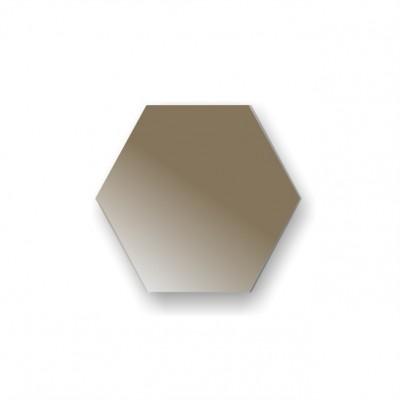 Зеркальное панно ДЗ-12 (20х23,1)