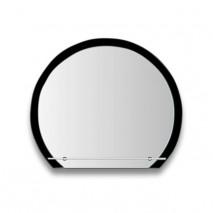 Зеркало с полкой Е-441(65х75)